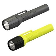 Streamlight 2AAA ProPolymer Flashlight