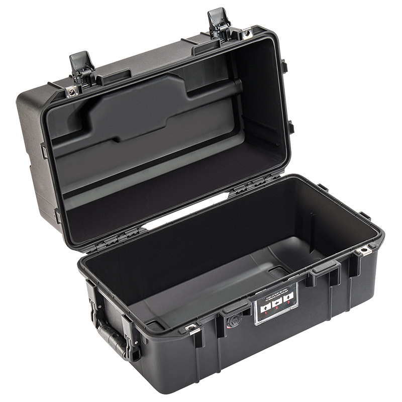Pelican 1465 Air Case