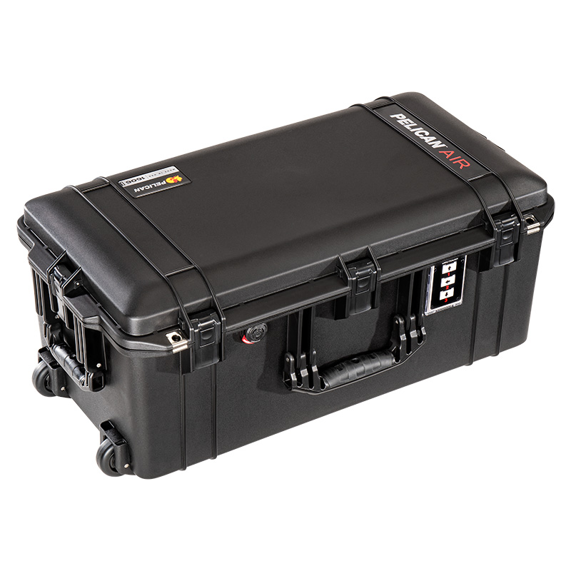 Pelican 1606 Air Case
