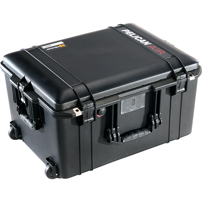 Pelican 1607 Air Case