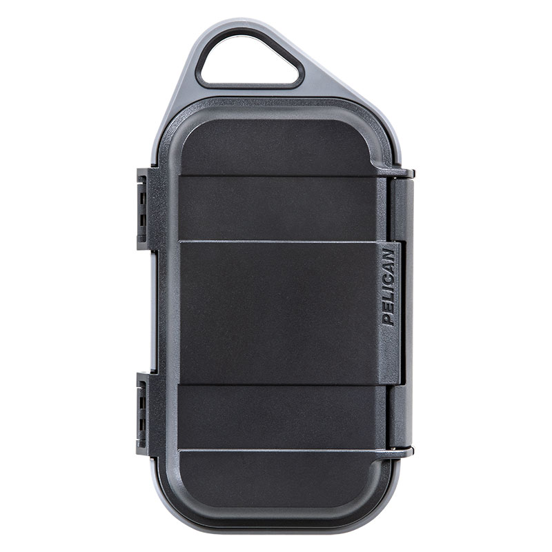 Pelican Personal Utility Cases