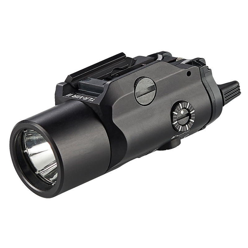 Streamlight TLR-VIR II Weapon Light