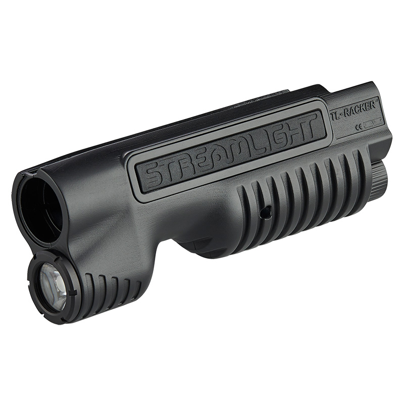 Streamlight TL-Racker Integrated Shotgun Forend Light