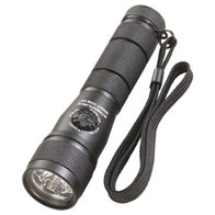 Streamlight Night Com Flashlight