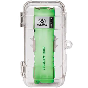 Pelican 3310 Emergency Lighting Station