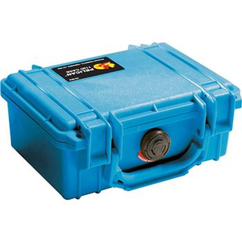 Blue Pelican 1120 Case with Foam