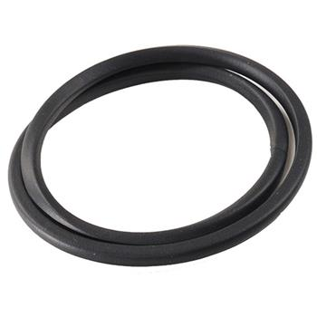 Pelican 1450 Case Replacement O-Ring