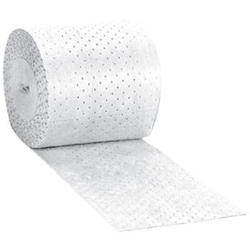 "15"" x 150' Oil Absorbent Roll"