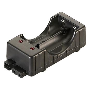 Streamlight ProTac HL® Charger Cradle