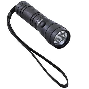 Streamlight Twin-Task 3AAA LED with Laser