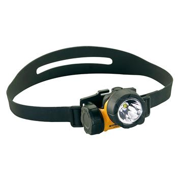 Streamlight Argo HAZ-LO Headlamp