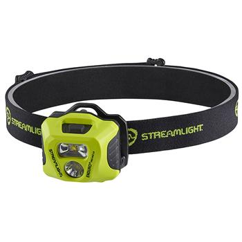 Streamlight Enduro Pro HAZ-LO headlamp