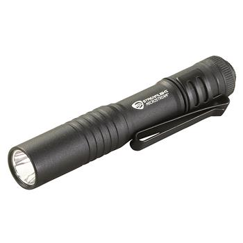 Streamlight MicroStream LED Penlight Flashlight