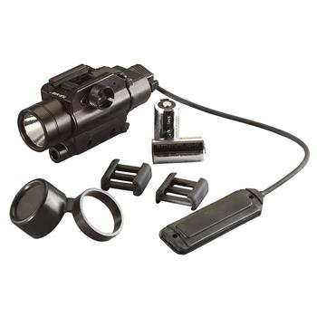 Streamlight TLR-VIR Weapon Light