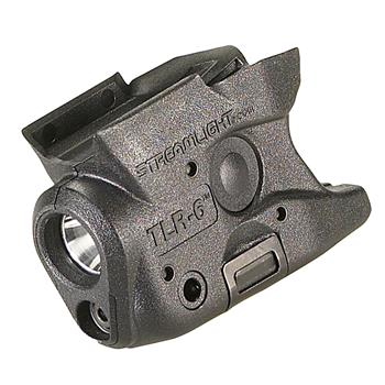 Streamlight TLR-6 Weapon Light