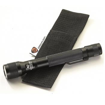 Streamlight Jr.® LED flashlight