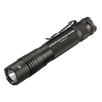 Streamlight ProTac HL USB Rechargeable LED Flashlight