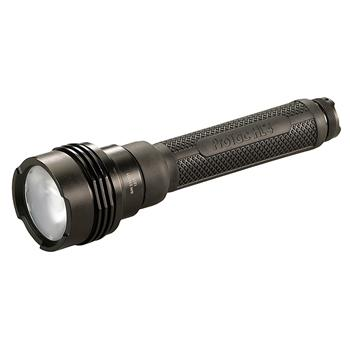 Streamlight ProTac HL 4 LED Flashlight