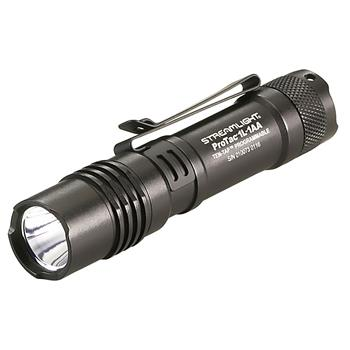 Streamlight ProTac® 1L-1AA LED Flashlight