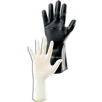 CBRN Chemical Protective Gloves