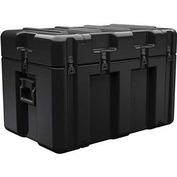 Black Pelican AL3018-1505 Single Lid Case with Foam