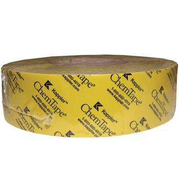 Chemical Resistant Tape