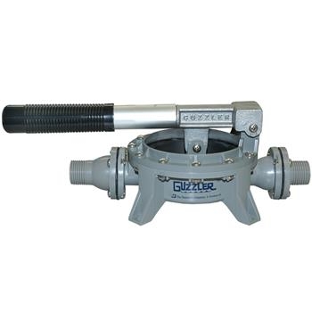 Manual Transfer Pump