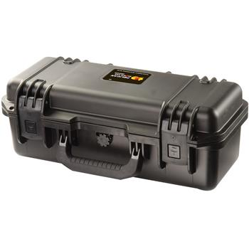 Black Pelican Hardigg iM2306 Storm Case without Foam
