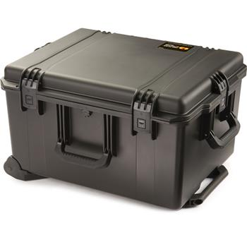 Black Pelican Hardigg iM2750 Storm Case without Foam