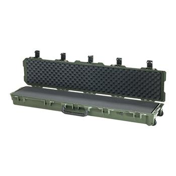 Olive Drab Pelican Hardigg iM3410 Storm Case with Foam