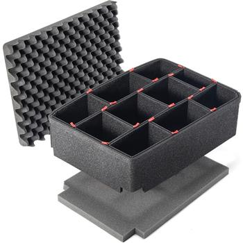 Pelican™ TrekPak™ divider system for your IM2620 Storm Case
