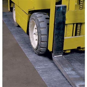 Universal Industrial Spill Matting (Roll Shown)