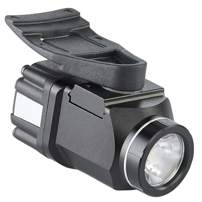 Streamlight Vantage II - Industrial Model - Black