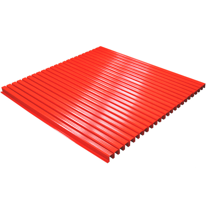Andax Industries Drainage Floor Panel   LOWEST PRICES
