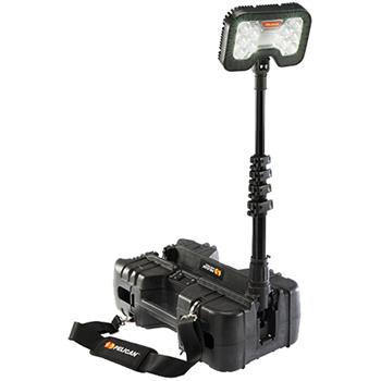 Pelican 9490 Remote Area Lighting System