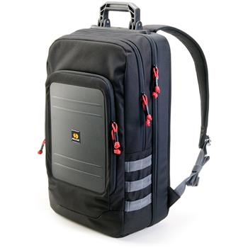 Pelican™ U105 Urban Laptop Backpack