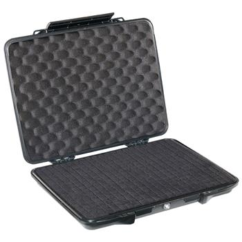 Black Pelican 1085 Hardback Case with Foam