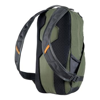 Pelican MPB20 Mobile Protect Backpack with Compression Molded EVA Shoulder Straps
