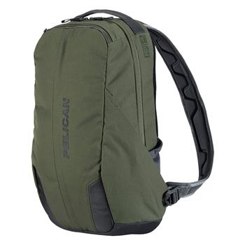 Pelican MPB20 Mobile Protect Backpack