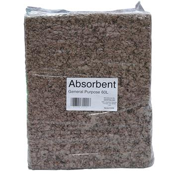 General-Purpose Loose Absorbent