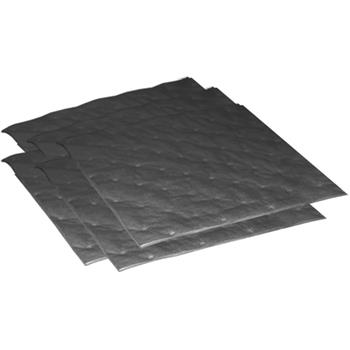 Universal Utility Spill Tray Replacement Pads