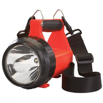Streamlight Fire Vulcan Rechargeable Lantern