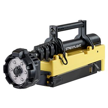 Streamlight Portable Scene Light