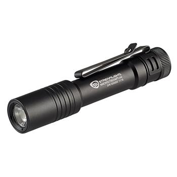 Streamlight MacroStream USB Flashlight
