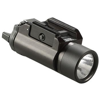 Streamlight TLR-VIR Weapon Light for Pistols