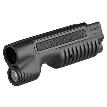 Streamlight TLR-Racker Shotgun Forend Light for the Mossberg 500/590
