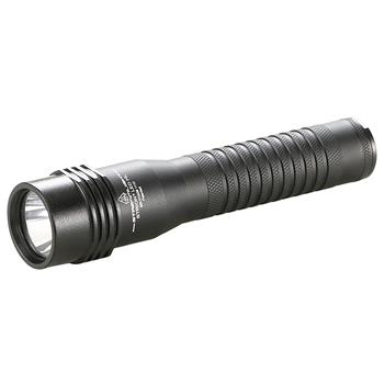 Streamlight Strion LED HL rechargeable compact flashlight