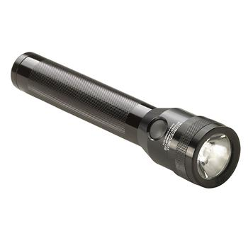 Streamlight Stinger Classic LED Flashlight