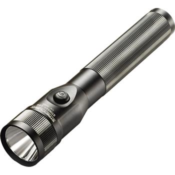 Streamlight Stinger LED Rechargeable Flashlight