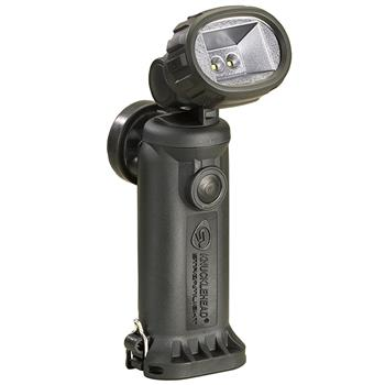 Black Streamlight Knucklehead LED Worklight